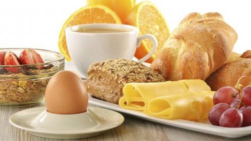 Ontbijttocht zaterdag 25 maart – INSCHRIJVING GESLOTEN