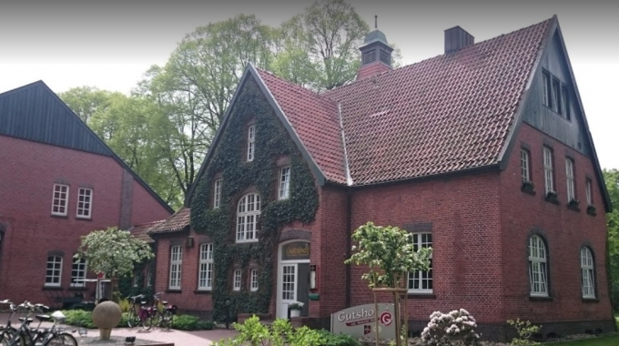 26 maart Saizonseröffnung Papenburg – UPDATE