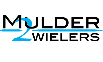 Aanbiedingen hoofdsponsor Mulder2wielers