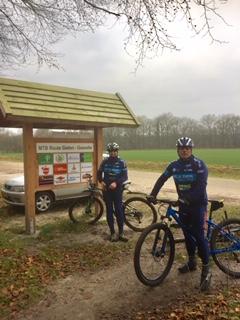 Bikkels in Gasselte